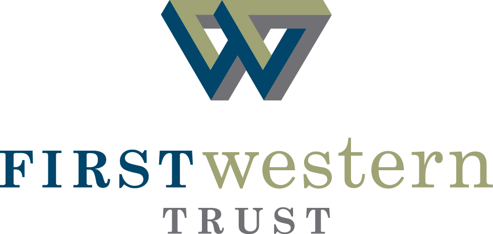 First Western Trust Bank